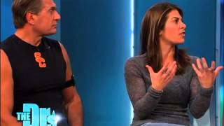 Weight Loss Solutions with Jillian Michaels Medical Course