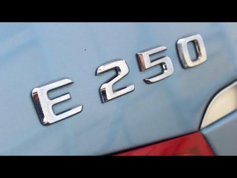 Mercedes-Benz E-Klasse Coupé 250 CGI 204PK AVANTGARDE Automaat | Command | Pano * NL auto & Dealer