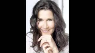 "Monica Mancini - ""Charade"""