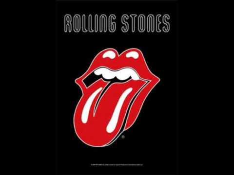 Rolling Stones Paint It Black Video