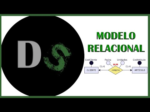 Instalacion de StarUML y modulo de Diagrama E-R from YouTube · Duration:  4 minutes 17 seconds