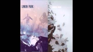 Linkin Park Living Things/Recharged: Skin to bone (original + Nick Catchdubs remix)