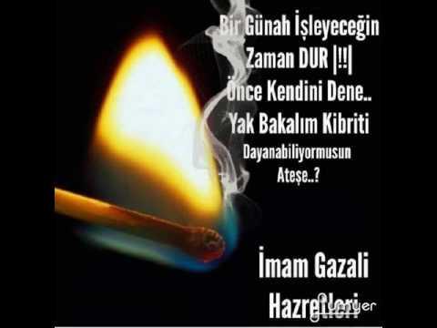 imam gazali Work and life of imam ghazali – a free powerpoint ppt presentation (displayed as a flash slide show) on powershowcom - id: 37ea56-njixy.
