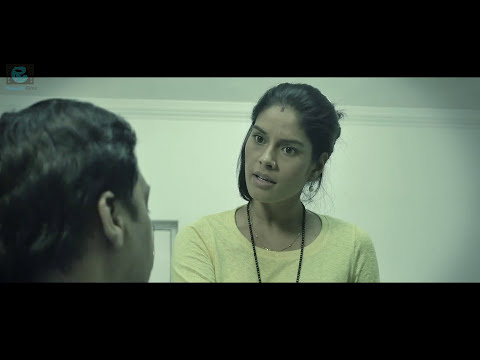 """Swinger"" School Short Film"