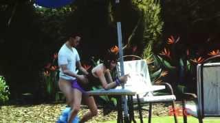 Download Video Paparazzo - Das SexVideo MP3 3GP MP4