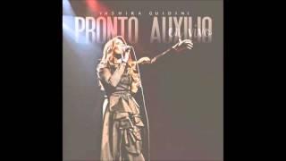 Yashira Guidini - Pronto Auxilio (Album: Pronto Auxilio, 2016)
