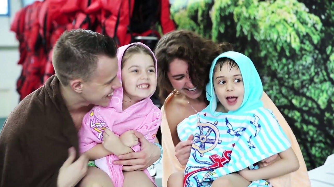 Детские Полотенца Пончо С Капюшоном [Купить Пончо С Капюшоном .