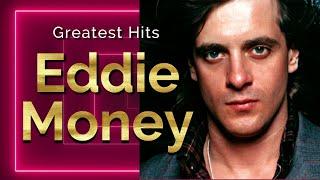 Brand New Day: A Tribute to Eddie Money, R.I.P. 1949 - 2019