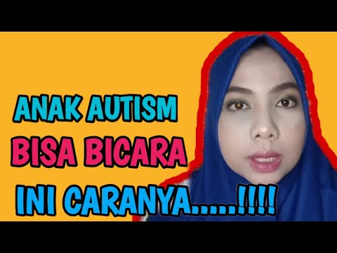cara-anak-autis-bisa-bicara-|-anak-autis-cepat-ngomong