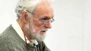 Class 12 Reading Marx's Capital Vol I with David Harvey