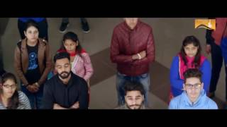 Record Bolde Official Video  Ammy Virk  Parmish Verma  Latest punjabi songs 2017