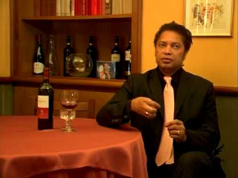 Angels & Vampires - Interview 2005 - Sananda Maitreya