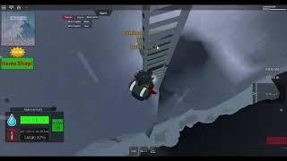 Roblox Mt Everest part 4 (final episode)