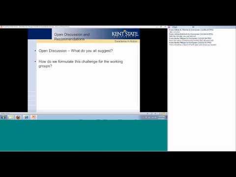 KSS webinar 4: Intellectual Property and Capital Models