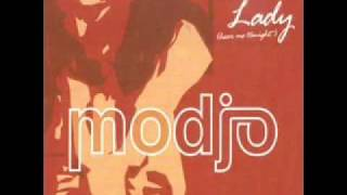 Modjo - Lady (hear me tonight) - 2000-1.flv