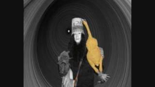 12. Viravax - Buckethead