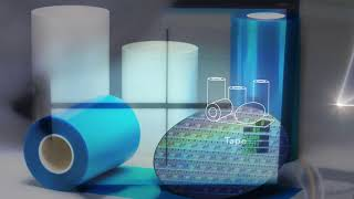 商業廣告 |企業影片 |琳德科先進科技