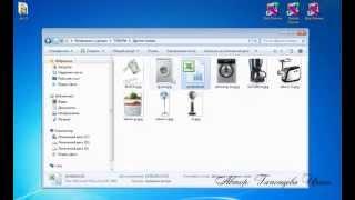 Урок 5.  Импорт и Экспорт товаров  в Virtuemart. Компонент CSVI 4