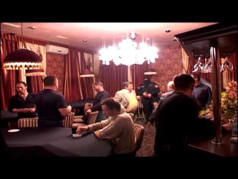 Видео Партнерская программа казино фараон