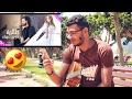 Zaalima - Abdel Fatah Grini ft Jamila - By Unes Oulmaati