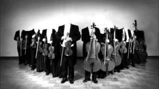 Budapest Strings - Liszt-Schubert - Serenade