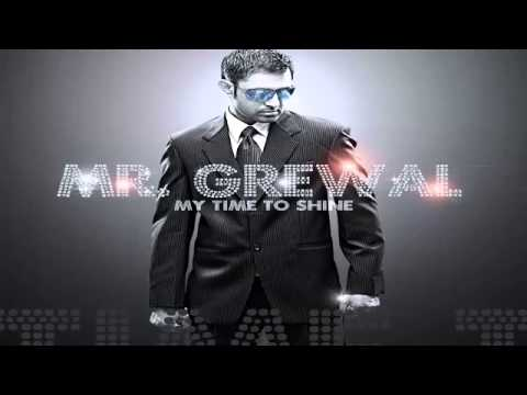 Sap Keel Lay  Lucky Di Unlucky Story _ Gippy Grewal With Official Video