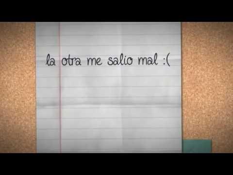 Cartel De Santa - Leve (Letra) (Lyrics)