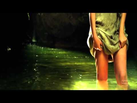 Nikos Antoniou - Fyge ap' tin zoi mou (Tom Jones - Daughter Of Darkness)