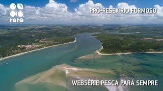 PRÓ-RESEX RIO FORMOSO