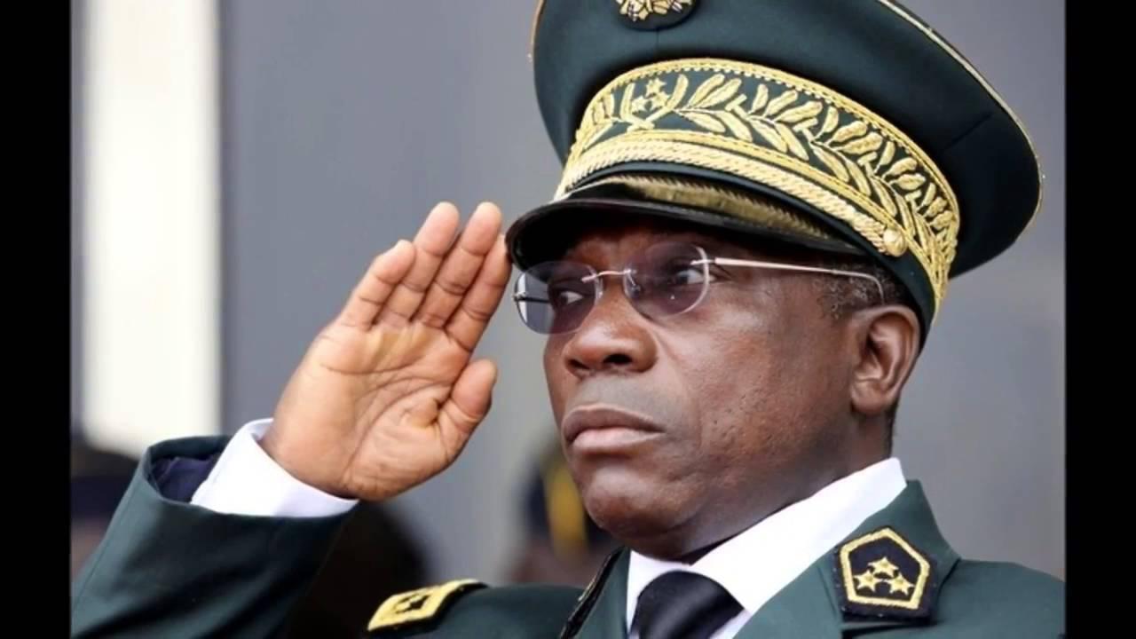 De nouvelles écoutes téléphoniques compromettantes pour la Côte d'Ivoire