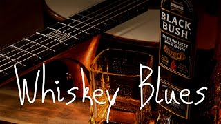 Whiskey Blues | Best of Slow Blues | The Highball