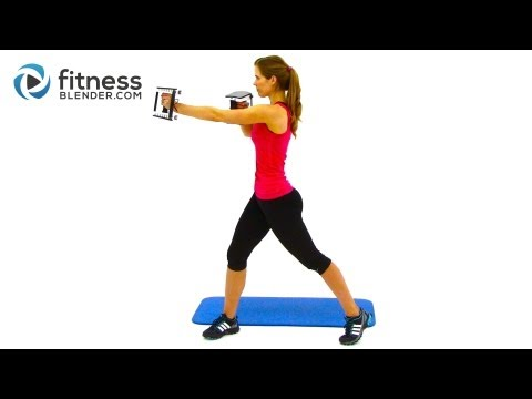 Oblique Workout – Best Exercises and Optimal Training