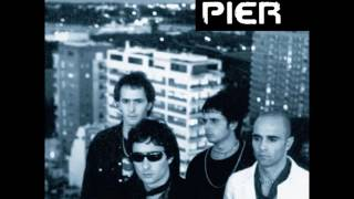 Pier - No puede dejarla (Los oscuros lados) (AUDIO) thumbnail