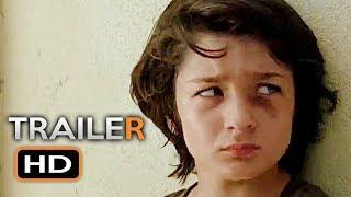 Video MID90s Official Trailer (2018) Jonah Hill Comedy Movie HD download MP3, 3GP, MP4, WEBM, AVI, FLV September 2018