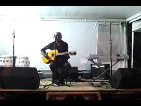 LEXIOS - Redemption song (Chanson de rédemption)