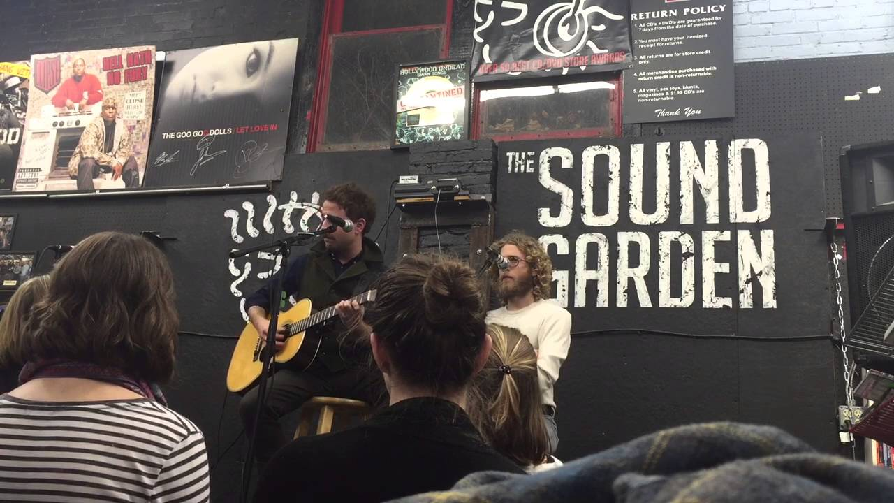 dawes-now-that-its-too-late-maria-live-baltimore-12714-dawesthefan