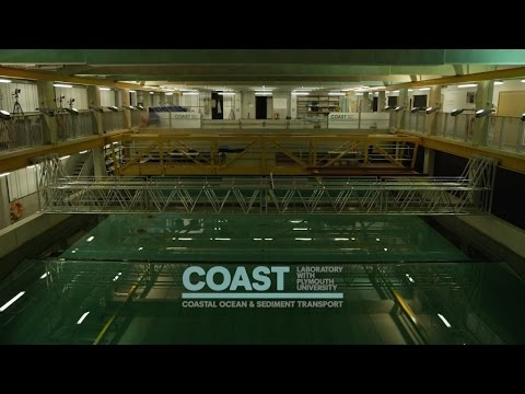 COAST Laboratory