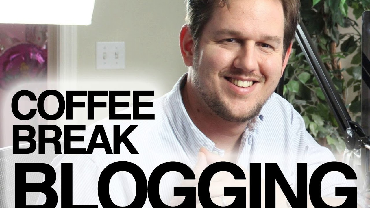 List Building Challenge #7 - Reaching people who left your blog