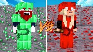 SCHLEIM vs. TNT FALLE