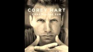 Good Good Day - Corey Hart & Jonathan Roy