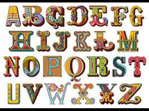 अपने नाम के 1st alphabet से खुद अपना भविष्य जाने (P, Q, R, S & T)