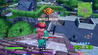 My Comeback: Fortnite Chapter Two Day One Funny And Wtf Moments
