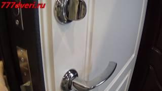 777dveri.ru Омск Зевс Z-7 Входная дверь(, 2017-06-10T10:23:02.000Z)