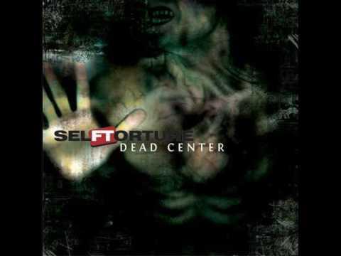 SELF TORTURE (turkey) ´� center´´ CD 2006