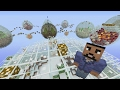Minecraft Xbox - Bubble Biome 2 - Hunger Games video