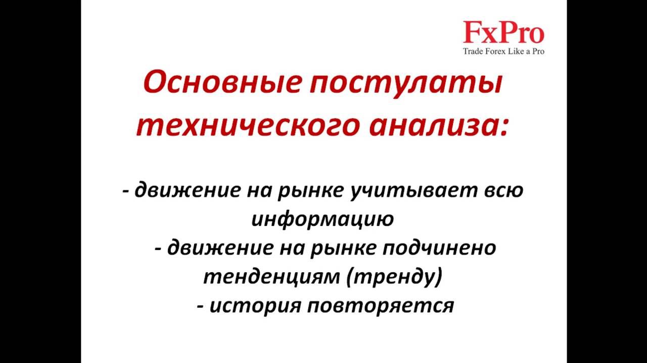 Fxpro forex обучение клуб чукотка алматы