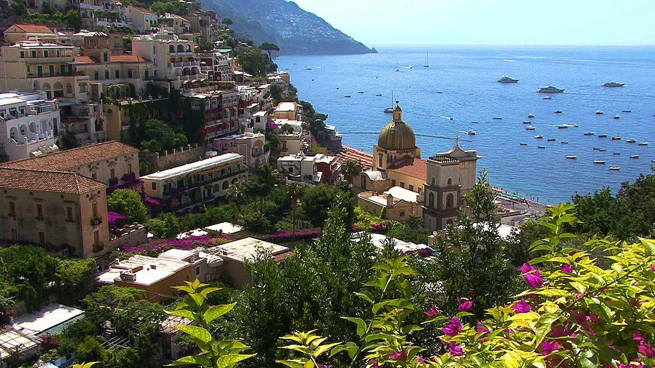 travel guides italy tips naples