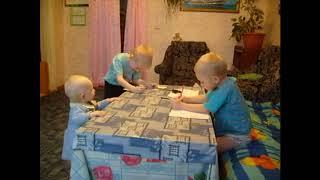 видео Архивы Мы и наши детки | Страница 2 из 9 | Блог хозяйки-душечки