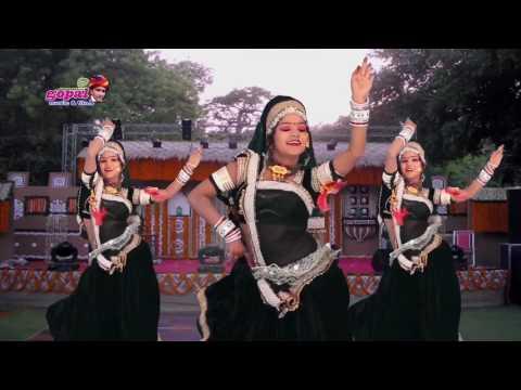 मारवाड़ी Dj Holi 2017 ||  मामी रा नणदा  || Rajasthani Dj Holi Masti Song
