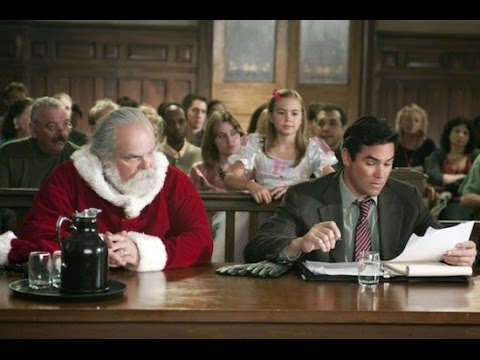 the case for christmas 2011 with rachel blanchard george buzadean cain movie youtube - The Case For Christmas
